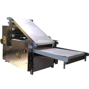 Kesong Fully Automatic Corn Tortilla Doritos Snacks Food Making Machinery