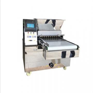 cookies molding machine commercial cookie dough extruder machine