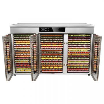 Best Food Large Industrial Jerky Dehydrator for Sale