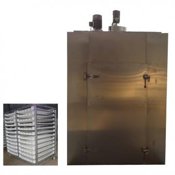 Hot Air Belt Type Large Food Dehydrator
