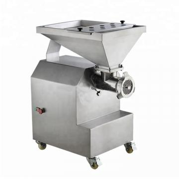 Hot Sale Stainless Steel Industrial Meat Grinder/Meat Grinding Machine