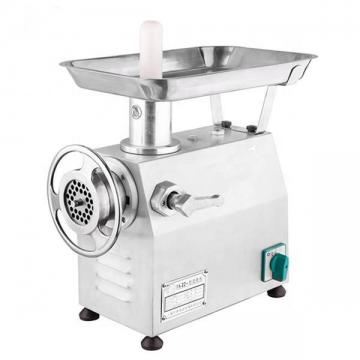 Animal Bone Meat Break Crusher Grinder Machine