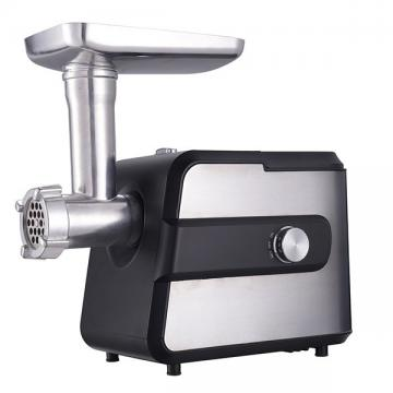 Meat Processing Machinery Electric Meat Grinder Meat Machine