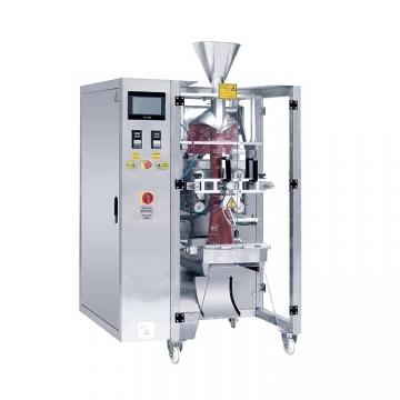 Dpp 140 Capsule/Tablet/Pill Blister Packing/Packaging Machine
